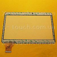 Тачскрин, сенсор  Samsung N9106  для планшета