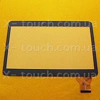 Тачскрин, сенсор  Manta MID1009 для планшета