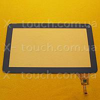 Тачскрин, сенсор  Assistant AP110  для планшета