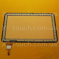 Тачскрин, сенсор  MF-511-101F  для планшета