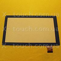 Тачскрин, сенсор  FP-010S109 (EM5811)-01  для планшета