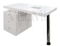 Маникюрный стол Paradiso