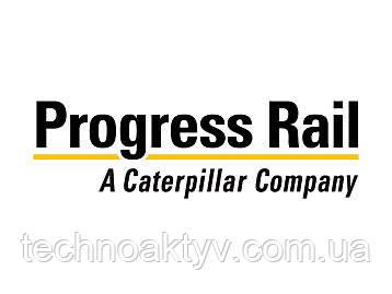 Компании Progress Rail и Electro-Motive предоставляют полный спектр экономичных решений для железных дорог