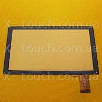 Тачскрин, сенсор  CZY6811B01-FPC  для планшета