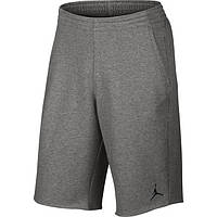 Мужские шорты Nike Air Jordan City Knit Short 835135-063