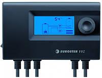 Euroster 11Z контроллер температуры