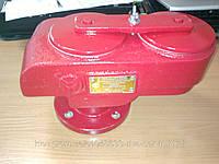 Клапан СМДК-50АА в наличии.