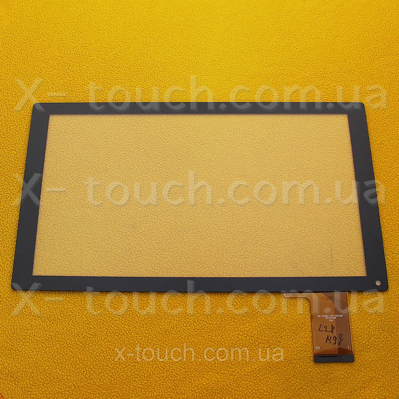 Тачскрин, сенсор OLM-101A0181-PG для планшета