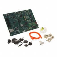 Программатор EK-S6-SP601-G /Xilincs Inc./ FPGA Spartan 6 (122-1601, EKS6SP601G)