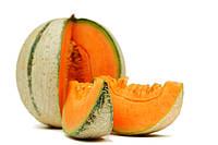Ароматизатор Cantaloupe (Медовая Дыня) 5мл TPA