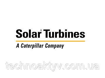 Solar Turbines производит промышленные газотурбинные установки среднего размера для систем выработки электрической энергии, применения в системах газовой компрессии и системах нагнетания. Продукция компании Solar Turbines включает шесть семейств газотурбинных двигателей: Saturn®, Centaur®, Mercury™, Taurus™, Mars® и Titan™ мощностью от 1590 до 30 000 лошадиных сил. 10 моделей газотурбокомпрессоров и газотурбинных компрессорных установок Solar® для производственных предприятий и трубопроводов, силовые приводы и генераторные установки мощностью от 1,1 до 22 мегаватт. Компания Solar также выпускает микропроцессорные системы управления Turbotronic™