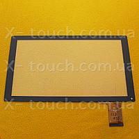 Тачскрин, сенсор  Bravis Q100L  для планшета