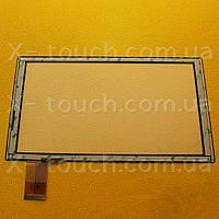 Тачскрин, сенсор  GoClever QUANTUM 1010N  для планшета