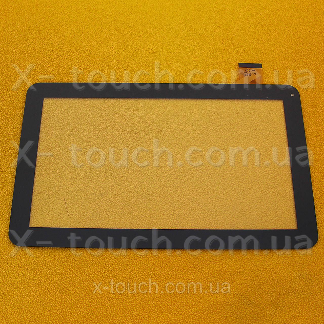 Тачскрін, сенсор Digma ids10 для планшета