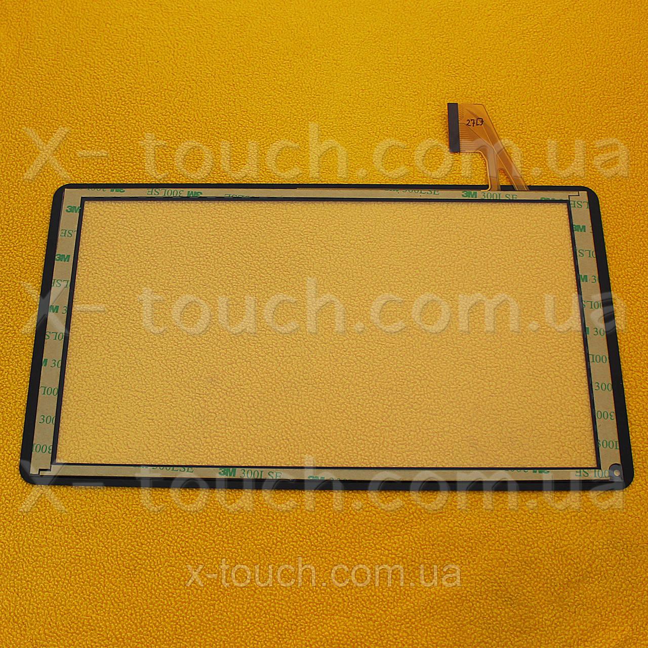 Тачскрин, сенсор  Nomi А10101  для планшета