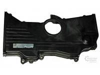 Защита ремня ГРМ наруж сред 2.0 16V sb Subaru Forester 2002-2008