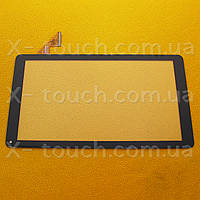 Тачскрин, сенсор  FPC-CY101S190-020  для планшета
