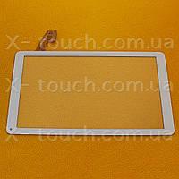 Тачскрин, сенсор HXD-1012 для планшета