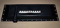 Бачок радиатора нижний ЮМЗ (пластмассовый) 36-1301070