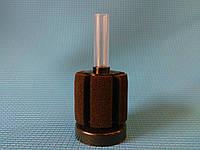 Фильтр для компрессора XY-2835  (аэрлифтный)