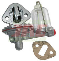 Насос подкачки топлива двигателя Perkins, 100-5 [FDR]