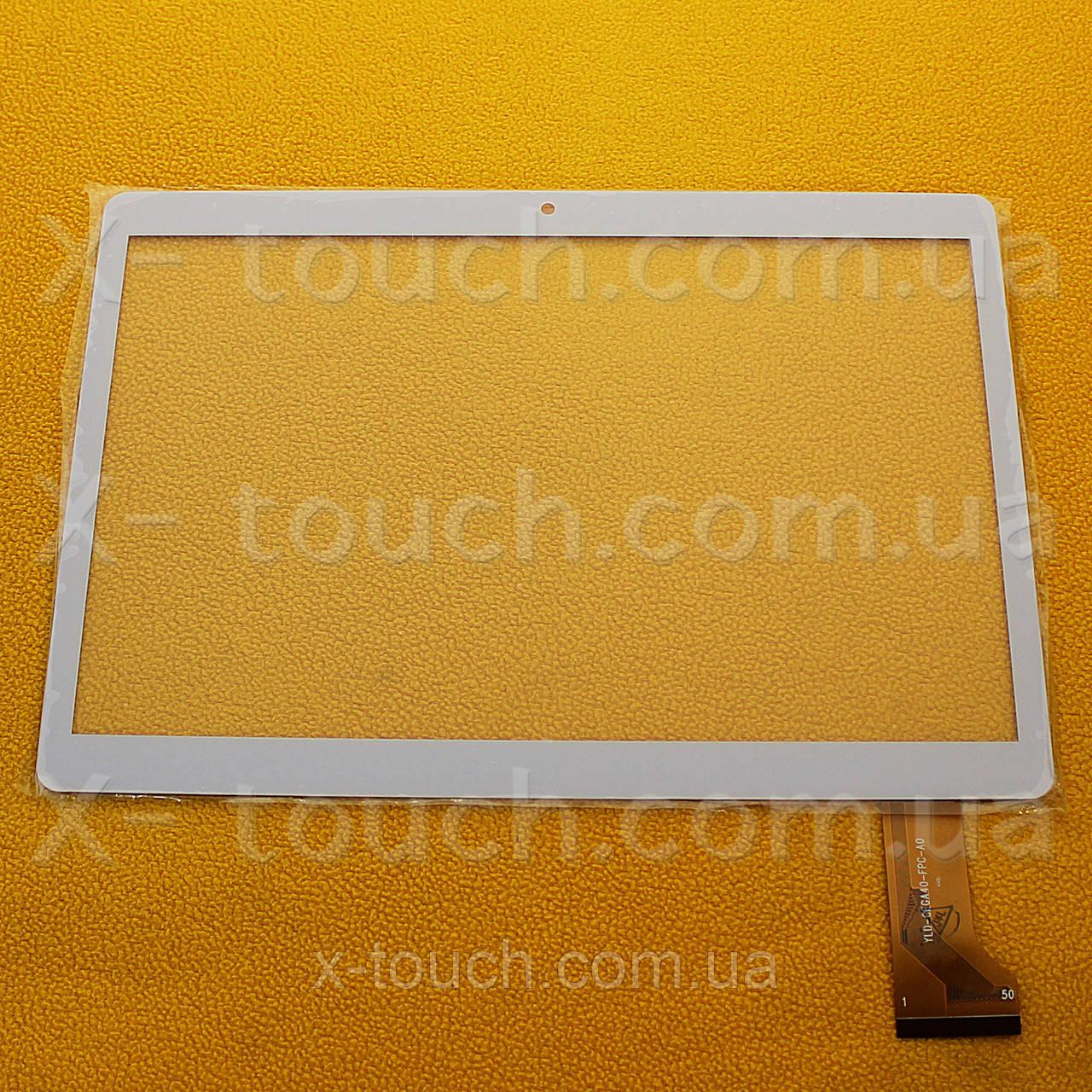 Тачскрин, сенсор  ZHC-0405A  для планшета