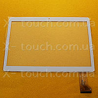 Тачскрин, сенсор SQ-PG1027 для планшета