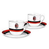Печать на чашках, нанесение логотипа на чашки, фирменные чашки