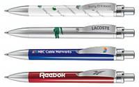 Печать на ручках в Одессе, ручки с логотипом, нанесение логотипов на ручки