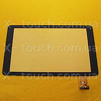 Тачскрин, сенсор  RS10F605C_v1.1  для планшета