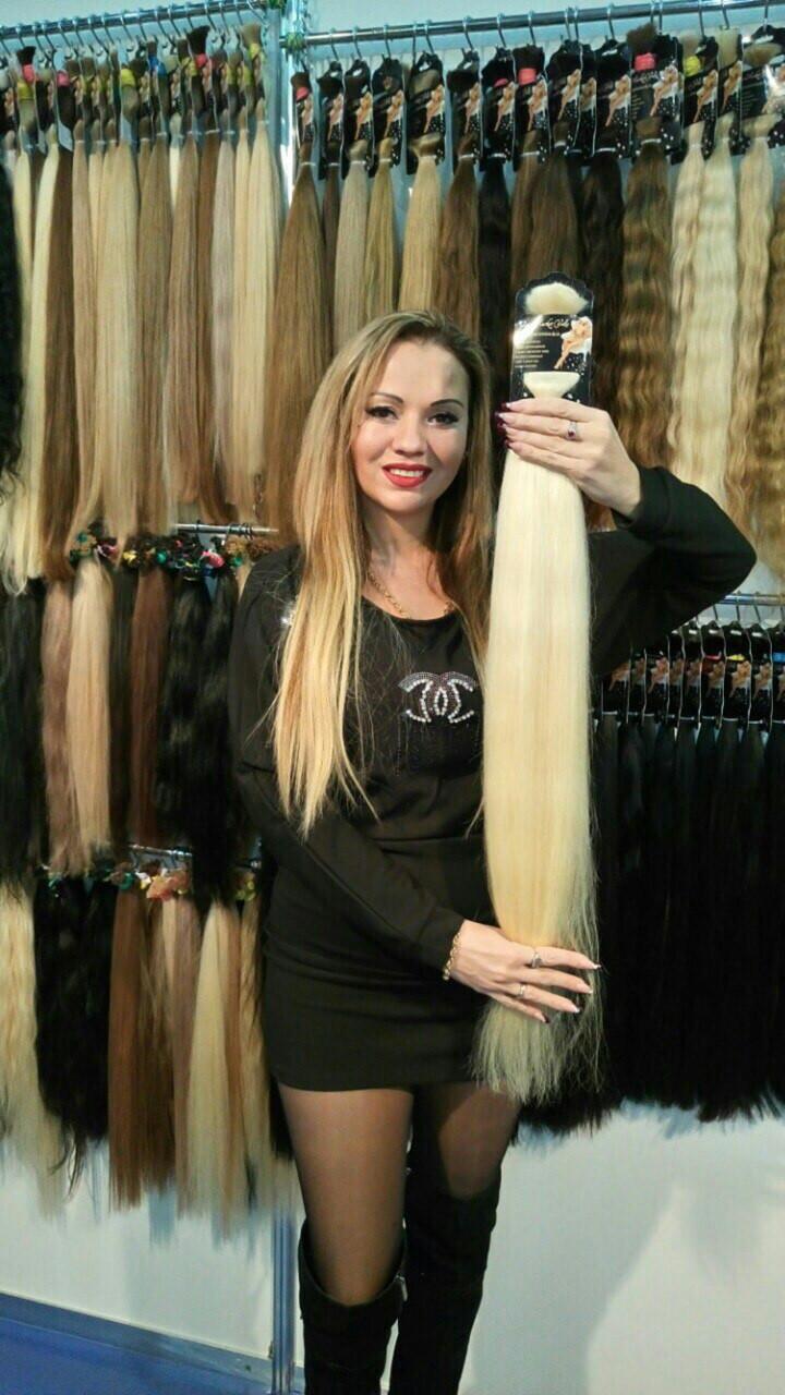 Проажа Славянских волос для наращивания. Продам волосы. Продаю волосы Украина - Гипермаркет Волос в Днепре