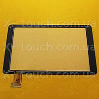 Тачскрин, сенсор  SG6179-FPC V1  для планшета