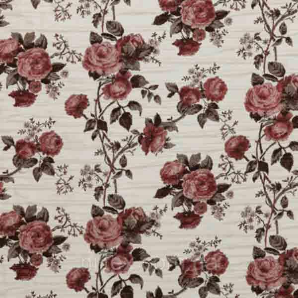Ткань для штор 536096