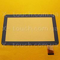 Тачскрин, сенсор  DH-1049A1-PG-FPC169  для планшета
