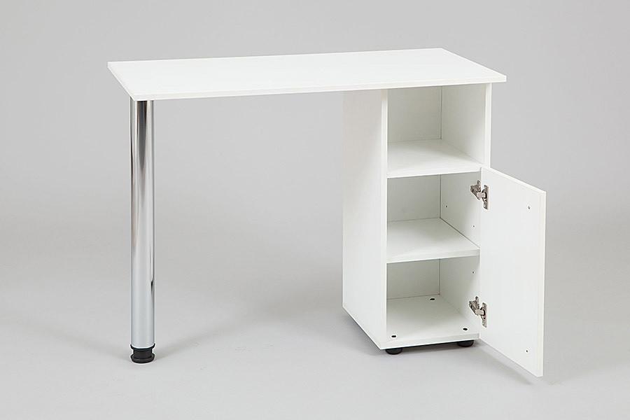 Манікюрний стіл Monic
