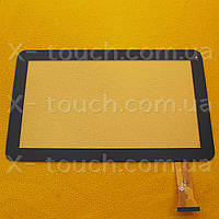 Тачскрин, сенсор  FREELANDER PH400  для планшета