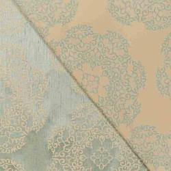 Ткань для штор 536140