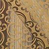 Ткань для штор 536098