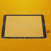 Тачскрин, сенсор  YLD-CEGA696-FPC-A0  для планшета