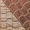 Ткань для штор 536053