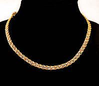 Золотая цепочка Мона Лиза