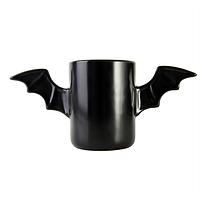 Керамическая чашка Бэтмен для мужчины