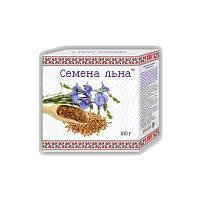 "Диетическая добавка ""Семян Льна"" Smart Element 210 г. FarmaKom"