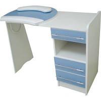 Маникюрный стол С-3