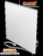 Панели отопления FLYME 450Р с программатором белая, фото 1