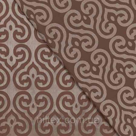 Ткань для штор 536139