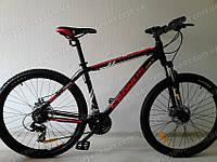 Горный велосипед Cronus Coupe 1.0