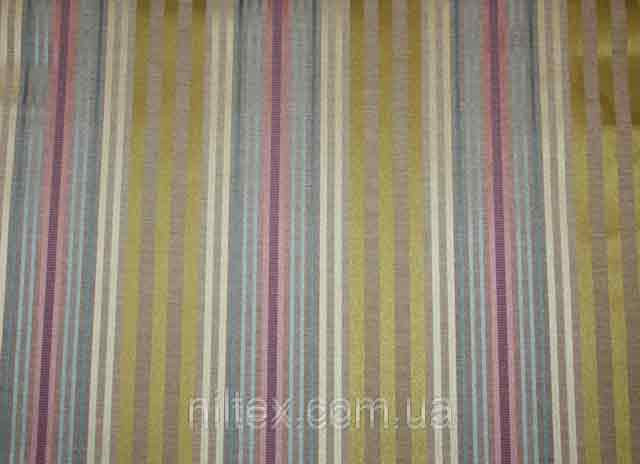 Ткань для штор Lollipop 537072