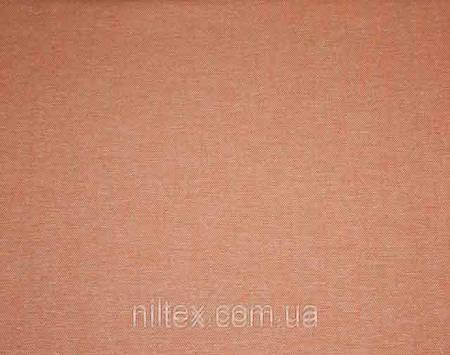 Ткань для штор Basket 537061