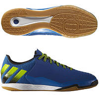 Залки Adidas ACE 16.2 IN AF5298
